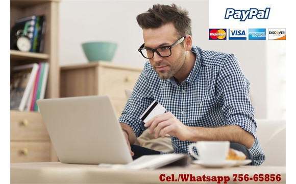 compras_en_linea-online_shopping-courier-repuestos-tecnologia_ELFIMA20140626_0007_1