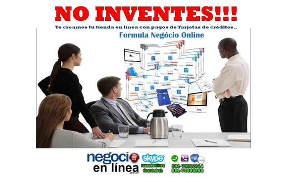 Formula-Negocio-Online-1